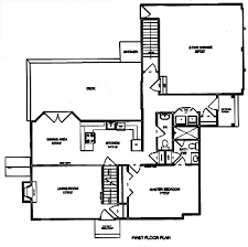 New Home Layouts Ideas House Floor Plan House Designs Floor Plans  Throughout Great Floor Plan Ideas For New Homes