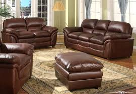 brown leather couches decorating ideas. Unique Brown Light Brown Leather Couch Decorating Ideas Medium Size Of Sofa  Top  With Brown Leather Couches Decorating Ideas