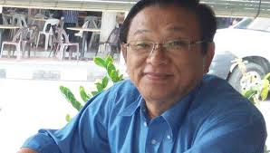 Image result for dr michael teo