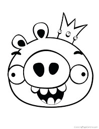 Plants Vs Zombies Printable Coloring Pages Zombie Plant Free Kids