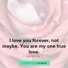 60 Happy Anniversary Quotes To Celebrate Love 2019