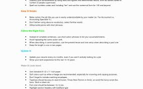Self Descriptive Words For Resume Awesome Self Descriptive Words For