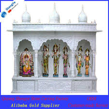 white marble indian temples for home decoration buy marble