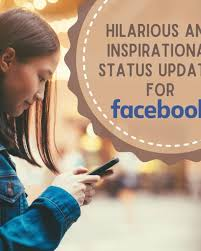 facebook profile from just a picture