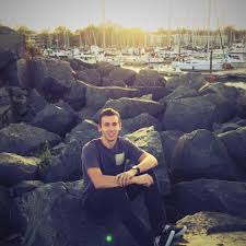 dylan demedeiros steve lindsay s lab i am a fourth year student at uvic currently undergoing a bsc in biology and psychology i have recently joined the lindsay lab as of 2017