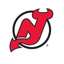 New Jersey Devils Njdevils Twitter