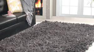 11x14 rug s outdoor pad wool area rugs 11x14 rug