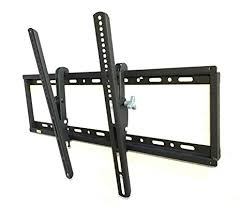 Low profile tv wall mount Ultra Slim Axxis Large Tv Mount Tilting Low Profile Tv Wall Mount Bracket For 3280 Inch Tvs 15 Degrees Of Down Tilt For Led Lcd Oled And Plasma Flat Screen Tvs Amazoncom Amazoncom Axxis Large Tv Mount Tilting Low Profile Tv Wall Mount