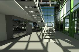 five standout features from autodesk revit 2017 architect bim construction design workflow architecture autodesk