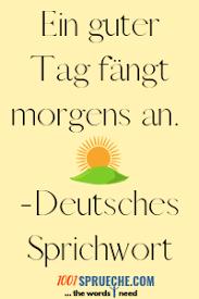 Guten Morgen Sprüche 110 Süß Liebevoll Lustig Humorvoll
