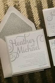 34 best wedding invitations images on pinterest photo collage Michael Kors Wedding Invitations blush and gold fancy wedding invitations Walmart Wedding Invitations