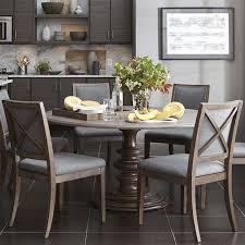 Kitchen Table Adorable Bassett Furniture Near Me Bassett Mirror