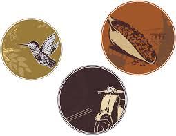 Основана в сиэтле (штат вашингтон) в 1971 году. The Best Coffee From Starbucks Coffee