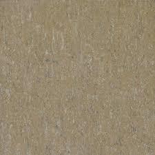 armstrong floor tile rigid core flooring flooring residential armstrong premium floor tile adhesive s 750 msds armstrong floor tile ii beige