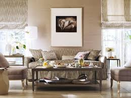 the barbara barry collection from baker furniture  pursuitist