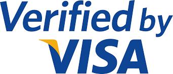 Visa Logo Transparent | PNG All