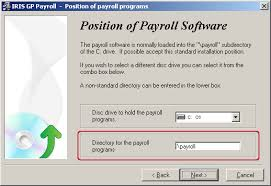 Payroll Download Iris Accountancy Software Software For Accountants Tax
