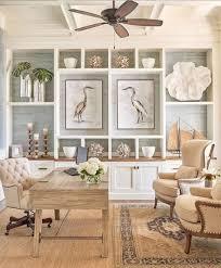 best 25 blue office decor ideas