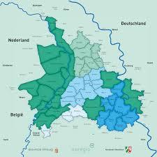 Zes nieuwe INTERREG-projecten voor Nederlands-Duitse samenwerking - euregio  rhein-maas-nord