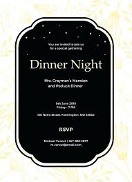 corporate dinner invite casual dinner invitation text corporate dinner invitation wording