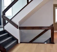 curved stair chair lift. Furniture Curved Stair Chair Lift The Best Residential Stairlift For Inspiration And 5