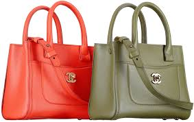 chanel handbags 2017. chanel cruise 2017 seasonal bag collection handbags