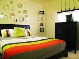 10 ide desain dekorasi untuk kamar tidur minimalis lihat co id