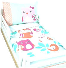 owl toddler bedding medium size of sets fantastic photos design bedroom luxury owls purple minnie mouse