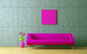 Pink Living Room Pink Wallpaper Room Grasscloth Living Furniture Wallpapers Idolza