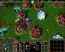 game trainers warcraft 3 the frozen throne v1 22a 5 trainer