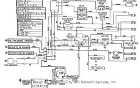 cub cadet 2130 wiring diagram cub cadet 2130 wiring diagram Cub Cadet Wiring Diagram Lt1042 admin page 13 readingrat net cub cadet 2130 wiring diagram wiring diagram for cub cadet 1864 cub cadet wiring diagram lt 1046