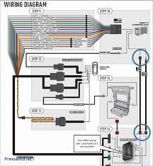 pioneer dvd wiring diagram wire center \u2022 pioneer dvd wiring diagram at Pioneer Dvd Wiring Diagram