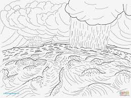 28 7 Days Of Creation Coloring Pages Free Gallery Coloring Sheets