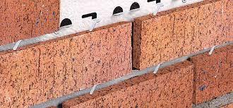 exterior wall brick veneer. exterior wall brick veneer