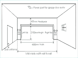 two car garage dimensions how wide is a two car garage two car garage width average two car garage dimensions