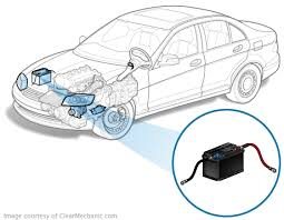 battery cable replacement cost repairpal estimate battery cable replacement