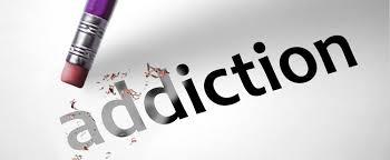 """Résultat de recherche d'images pour """"addictions"""""""