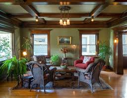 paint colors with dark wood trimThe Stained Wood Stays What Paint Colors Will Go With It Laurel Home