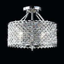 ceiling fan ideas popular chandelier light kit for crystal bead candelabra antique white lamp glamorous fans