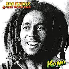 <b>Kaya</b>: Amazon.co.uk: Music