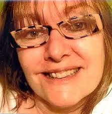 Terri Smith Obituary - Babylon, NY