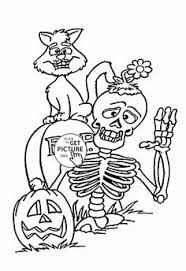 Small Picture Cleaning the Earth Earth Day coloring page for kids coloring