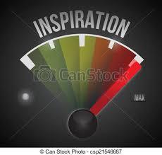 black background design inspiration. Brilliant Background Inspiration Meter Illustration Design To Black Background I