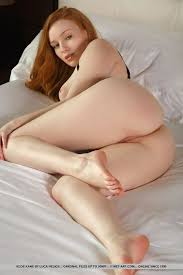 Redheads Girls Naked Ass Porno Best Compilation Free Comments
