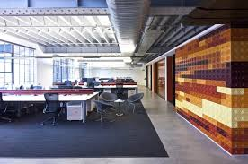 creative office space large. Img Creative Office Space Large A