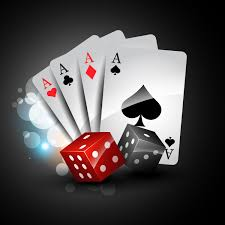 Find & download free graphic resources for mobile wallpaper. Playing Cards Wallpapers Top Free Playing Cards Backgrounds Wallpaperaccess