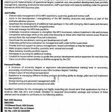 Accountantample Job Description Pilot Trainee Resume Certificate