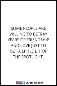 Quotes About Friendship Lovers 100 Awesome Friend To Lovers rdcopperrus 73