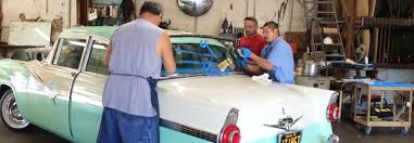 read our reviews auto glass hero