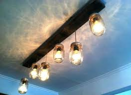 Cool track lighting French Country Track Elegant Cool Track Lighting Fixtures In Can Be Wac Types Digitmeco Cool Track Lighting Fixtures Designing Home Interior Designs Elegant Cool Track Lighting Fixtures In Can Be Wac Types Digitmeco